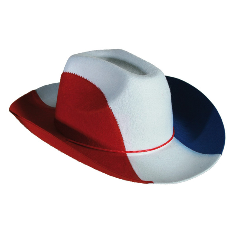chapeau supporter fa on drapeau fran ais sur rapid cadeau. Black Bedroom Furniture Sets. Home Design Ideas