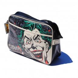 Sacoche à Bandoulière Le Joker - Batman