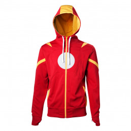 Sweat Iron Man Marvel