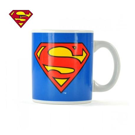 Mug Superman Logo
