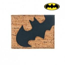Portefeuille Batman Liège