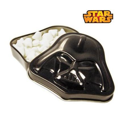 Bonbons Star Wars Dark Vador