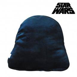 Coussin Plat Dark Vador Star Wars