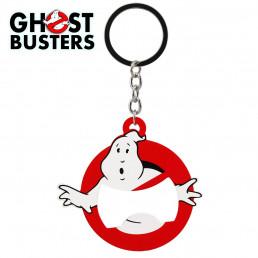 Décapsuleur Ghostbusters Métallique