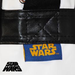 Sacoche à Bandoulière Stormtrooper Star Wars