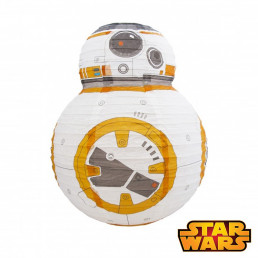 Suspension BB-8 Star Wars
