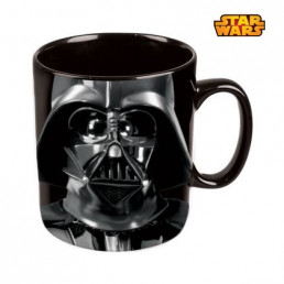 Mug Géant Dark Vador Star Wars