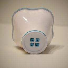 Haut-Parleur Bluetooth Flottant