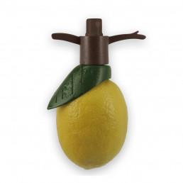 Presse-Citron Pulvérisateur