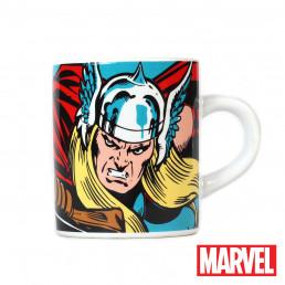Tasse à Expresso Thor Marvel