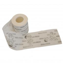Papier Toilette Kamasutra