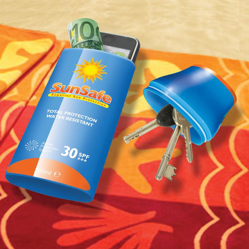 https://www.rapid-cadeau.com/13611-thickbox_default/sunsafe-maxi-etui-cachette-creme-solaire.jpg