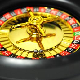 coffret jeux casino vegas avec blackjack pontoon craps et. Black Bedroom Furniture Sets. Home Design Ideas