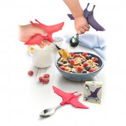 Fourchette Vampire pour Enfant