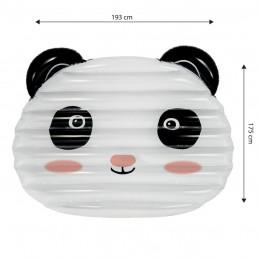 Maxi Matelas Gonflable Panda