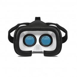 Masque Réalité Virtuelle IMMERSE