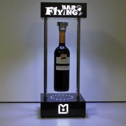 Maxi FlyingBar Bouteille 75 cl