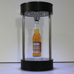 Flyingbar, le Bar en Lévitation 33 cl