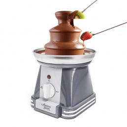 Fontaine Chocolat American Dream