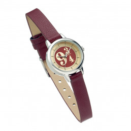 Montre Harry Potter Quai 9 3/4