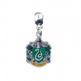 Pendentifs Harry Potter Maisons - Lot de 4