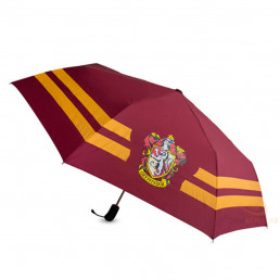 Parapluie Harry Potter Maisons