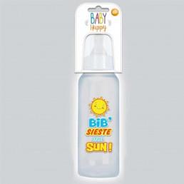 Biberon Bib' Sieste & Sun