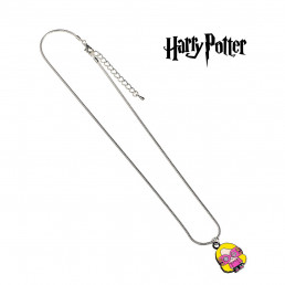 Collier Harry Potter Luna Lovegood