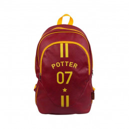 Sac à Dos Harry Potter Quidditch n°7