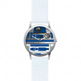 Montre R2D2 Star Wars