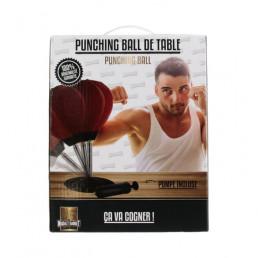 Punching Ball de Table