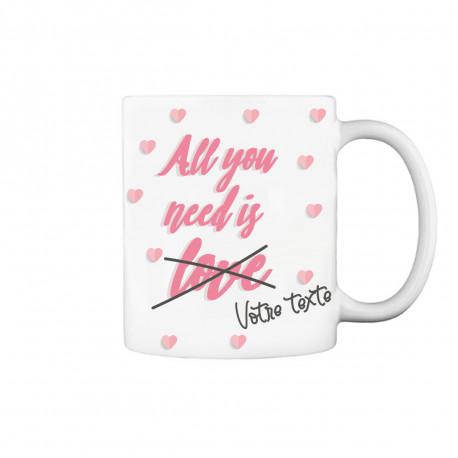 Cadeau Personnalisés Mugs Mugs Personnalisés Cadeau Cadeau Mugs Rapid Mugs Rapid Rapid Personnalisés Personnalisés YbgIfy76v