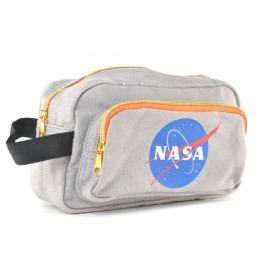 Trousse de Toilettes Nasa
