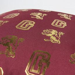 Coussin Premium Harry Potter Gryffondor