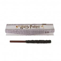 Baguette Magique Stylo Hermione Harry Potter