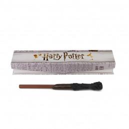 Baguette Magique Stylo Harry Potter