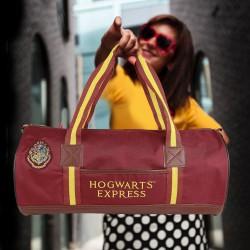 Sac de Sport Harry Potter Poudlard Quai 9 3/4