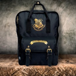 Sac à Dos Harry Potter Poudlard Premium