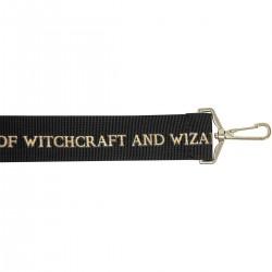 Sac de Sport Gryffondor Quidditch Harry Potter