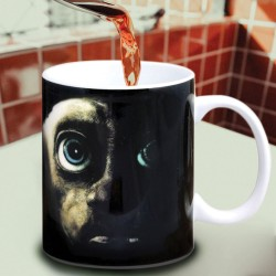 Mug Harry Potter Dobby