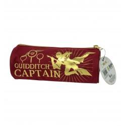 Trousse Harry Potter Captain Quidditch