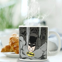 Mug Batman Punch