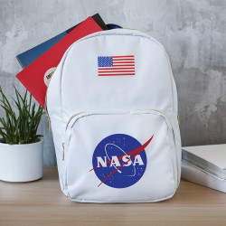 Sac à Dos Nasa
