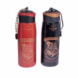 Gourde Harry Potter Poudlard