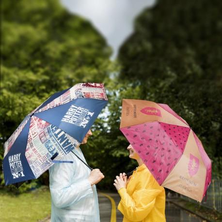 Parapluie Harry Potter Gryffondor / Undesirable n°1