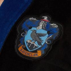 Peignoir Harry Potter Serdaigle