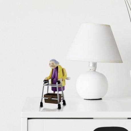 Id/éale pour nimporte Quelle Chambre Frozen 2 Couverture Polaire Disney La Reine des neiges Officielle Couverture Super Douce Blanc 100 x 150 cm