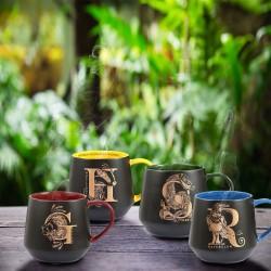 Mug Harry Potter Deluxe Maison & Qualités