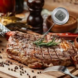 Thermomètre de Cuisine Digital