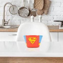 Bol Costume Superman